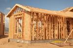 New Home Builders Jingili - New Home Builders